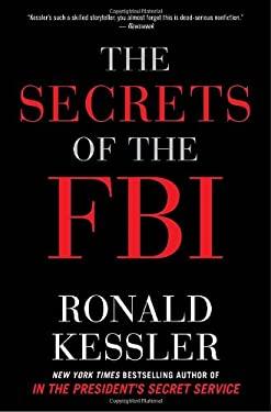 The Secrets of the FBI 9780307719690