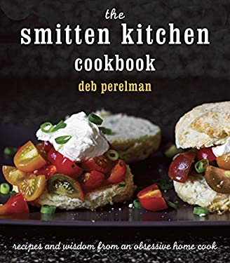 The Smitten Kitchen Cookbook 9780307595652