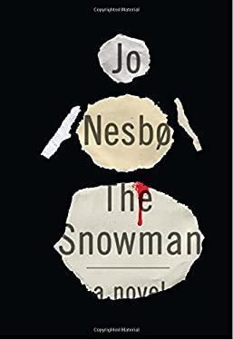 The Snowman 9780307595867