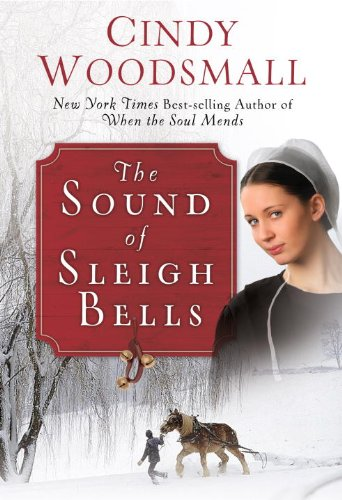 The Sound of Sleigh Bells 9780307446534