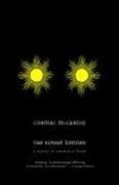 The Sunset Limited 869558