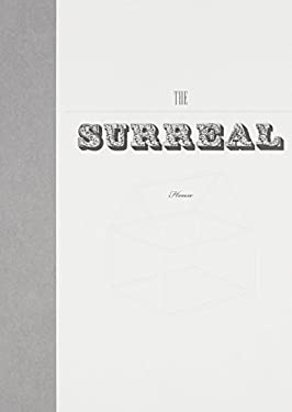 The Surreal House 9780300165760