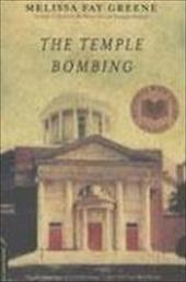 The Temple Bombing 862520