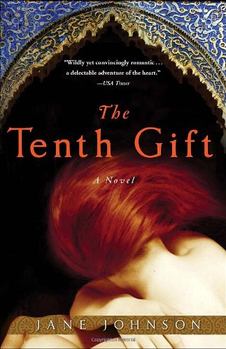 The Tenth Gift 9780307405234