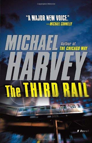 The Third Rail 9780307946584
