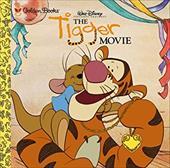 The Tigger Movie 865897