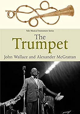 The Trumpet 9780300112306