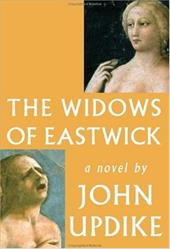 The Widows of Eastwick 868902