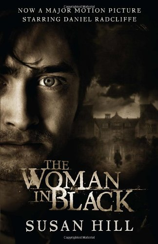 The Woman in Black 9780307745316