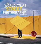 The World Atlas of Street Photography 22139744