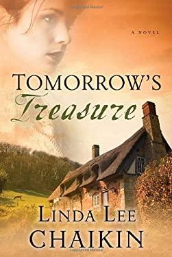 Tomorrow's Treasure 9780307458087