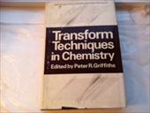 Transform Techniques in Chemistry 850050