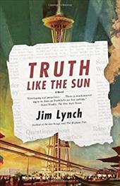 Truth Like the Sun 18863287