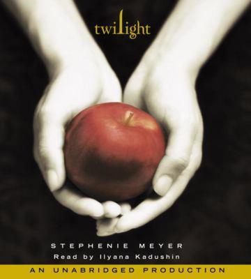 Twilight 9780307280909
