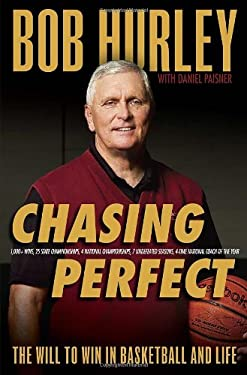 Undefeated: The Will to Win in Basketball and Life 9780307986870