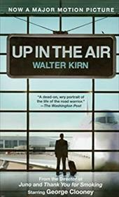 Up in the Air 877542