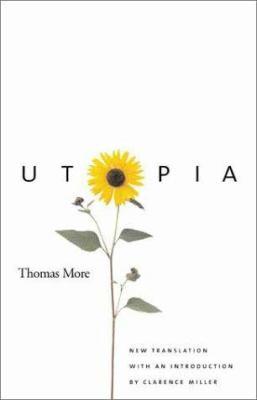 Utopia 9780300084290