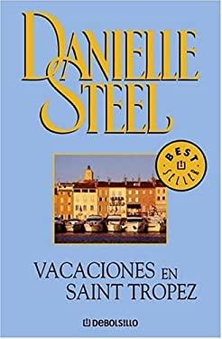 Vacaciones En Saint-Tropez 9780307348012