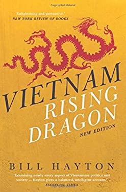 Vietnam: Rising Dragon 9780300152036