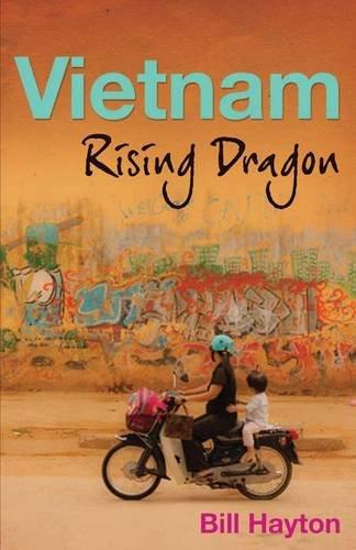 Vietnam: Rising Dragon 9780300178142
