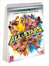 WWE All Stars 11952649