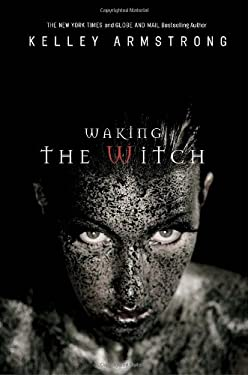Waking the Witch 9780307357595