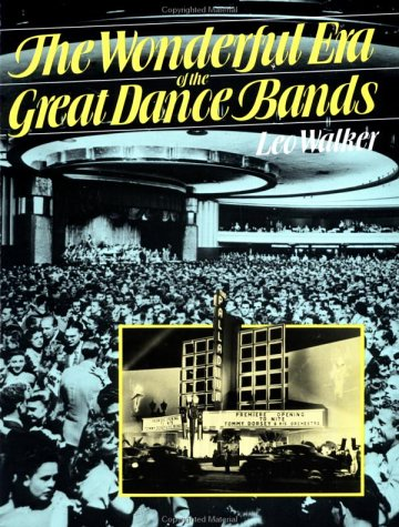 Wonderful Era Grt Dance Bands PB