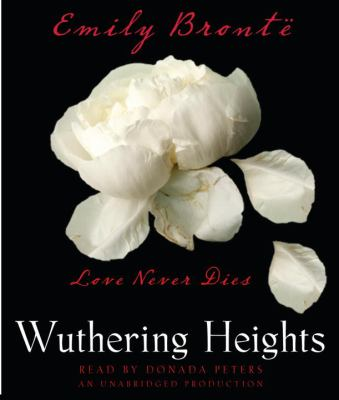 Wuthering Heights 9780307736536