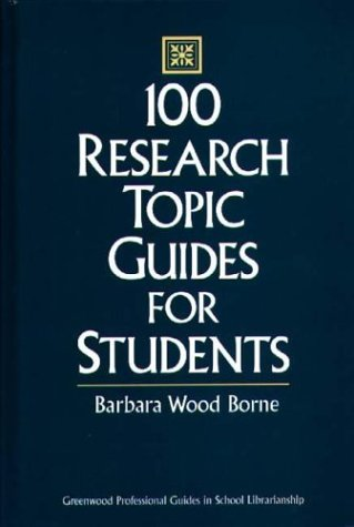 quality research papers for students of religion and theology This much-needed resource takes theology students from start to finish in writing a quality term paper, thesis, or dissertation step by step, here is the guidance you need to: select a topic and narrow it down to a workable area of research effectively use library and computer resources write clear, relevant notes organize your thoughts format.