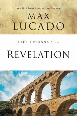 Life Lessons from Revelation