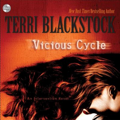 Vicious Cycle 9780310289180