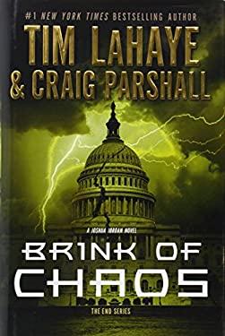 Brink of Chaos 9780310326465