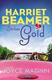 Harriet Beamer Strikes Gold 20472179