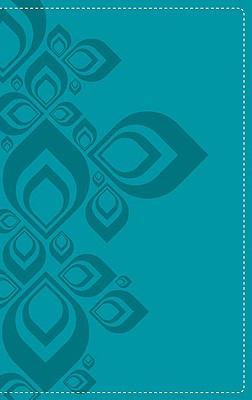 Bible for Teens-NIV 9780310721079