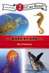 Sea Creatures 11416163