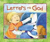 Letters to God 22877033