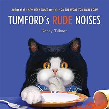 Tumford's Rude Noises 9780312368418