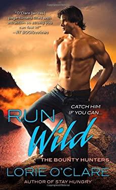 Run Wild 9780312534561