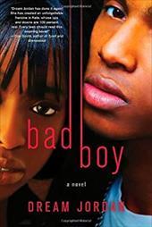 Bad Boy 16382796