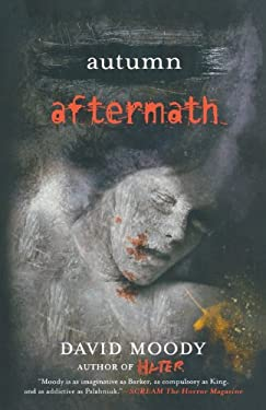 Aftermath 9780312570026