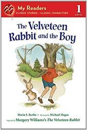 The Velveteen Rabbit and the Boy