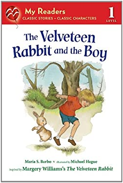 The Velveteen Rabbit and the Boy 9780312603663