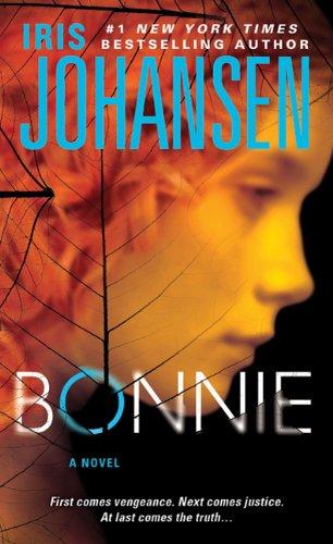 Bonnie 9780312651282