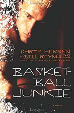 Basketball Junkie: A Memoir 9780312656720