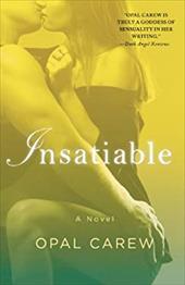 Insatiable 16383026