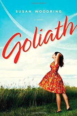 Goliath 9780312675011