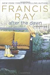 After the Dawn: A Family Affair Novel 21403258