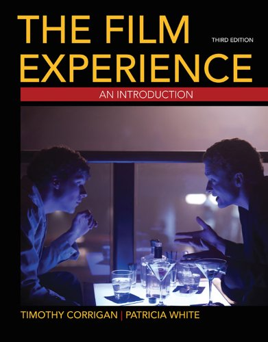The Film Experience: An Introduction 9780312681708