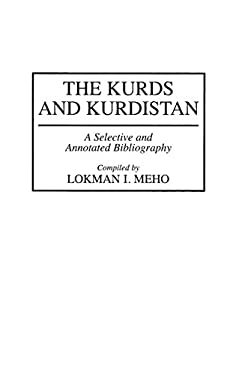 overview of kurdistan essay On monday, millions of iraqi kurds will head to the polls to vote in an advisory  referendum on independence from iraq here's what you need to.