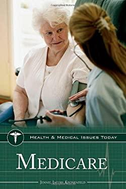 Medicare 9780313364051